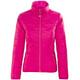Schöffel Soltau Jacket Women pink